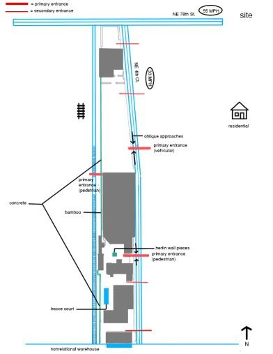diagrams 4